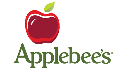 EAT-APPLEBEES