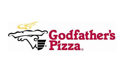 EAT-GODFATHERS