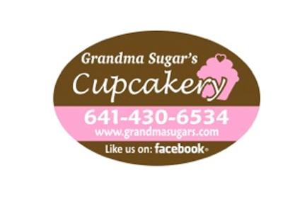 EAT-GRANDMAS-CUPCAKERY