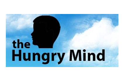 EAT-HUNGRY-MIND