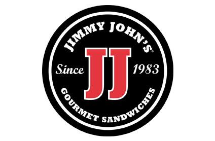 EAT-JIMMY-JOHNS