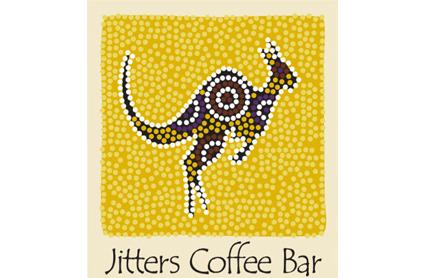 EAT-JITTERS