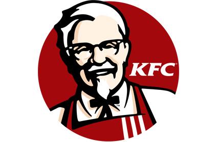 EAT-KFC