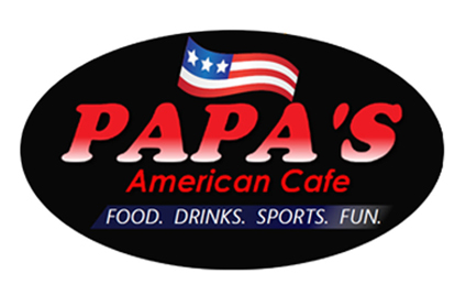 EAT-PAPAS