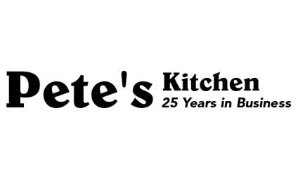 EAT-PETES-KITCHEN