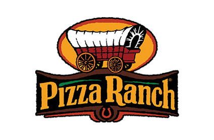 EAT-PIZZA-RANCH