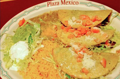 EAT-PLAZA-MEXICO