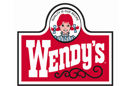 EAT-WENDYS