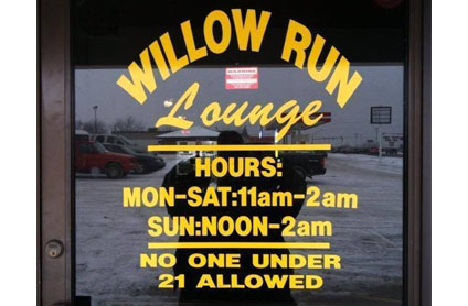 EAT-WILLOW-LOUNGE