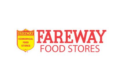 Shop-fareway
