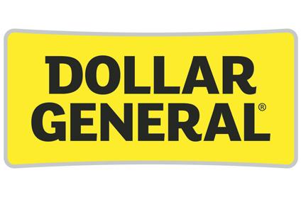 Shop-Dollar-General