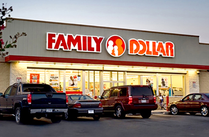 SHOP-FAMILY-DOLLAR