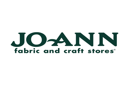 Shop-Joaann