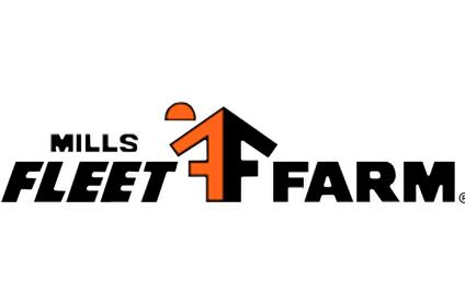 Mills Fleet Farm - Visit Mason City