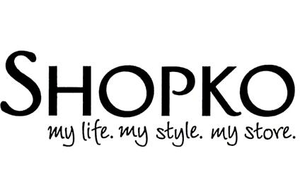 SHOP-SHOPKO