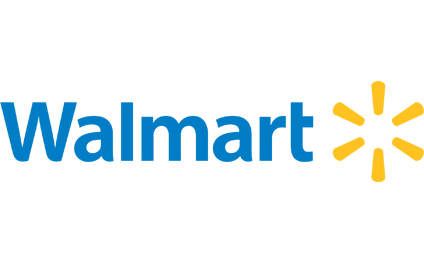 shop-walmart