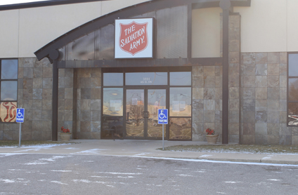 Shop-Salvation-Army