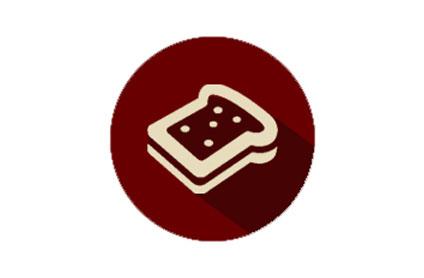 EAT-GENERIC-DELI