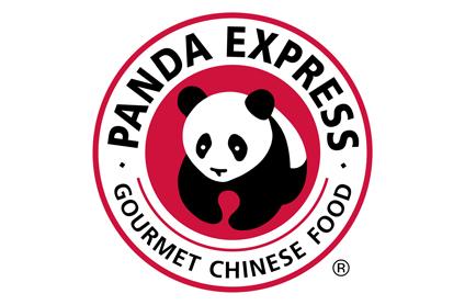 EAT-PANDA-EXPRESS