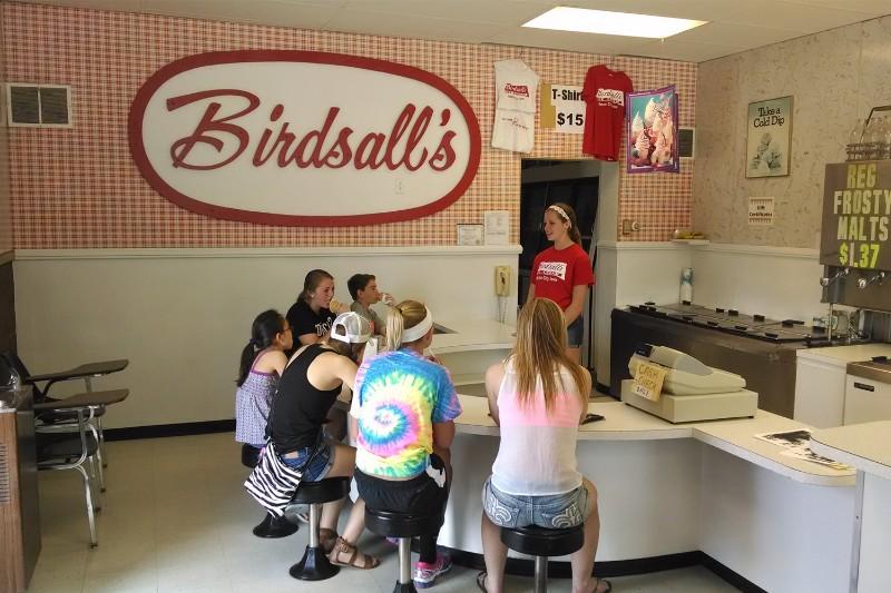 72_2013_Birdsalls_Venue01