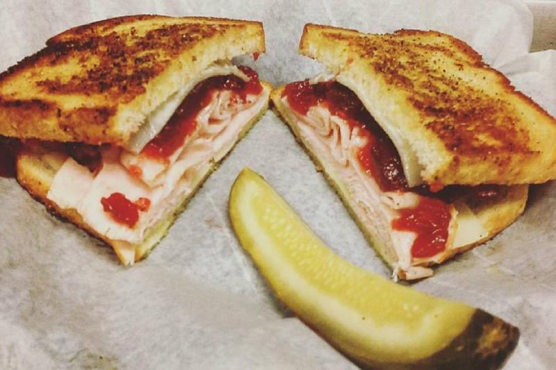 72_2017_StateStreetDeli_Sandwich05