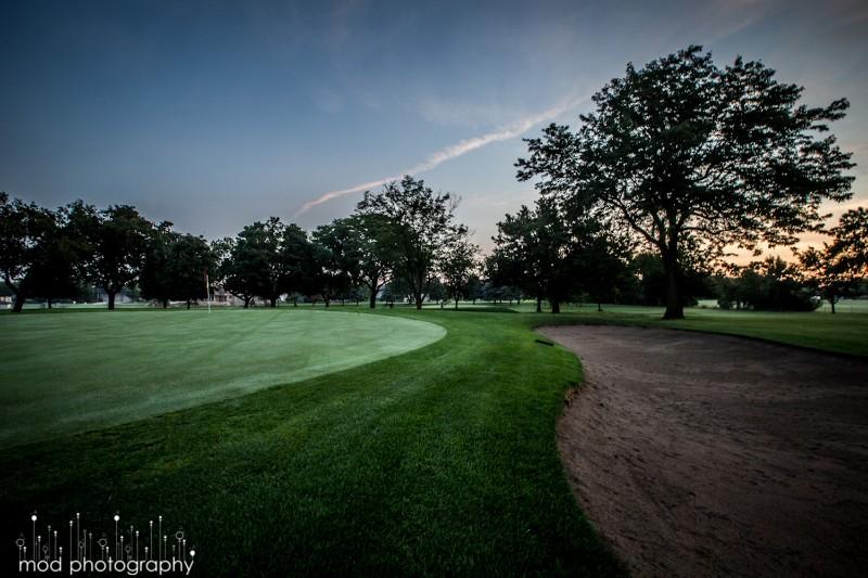 72_2005_MasonCityCountryClub_Golfing04