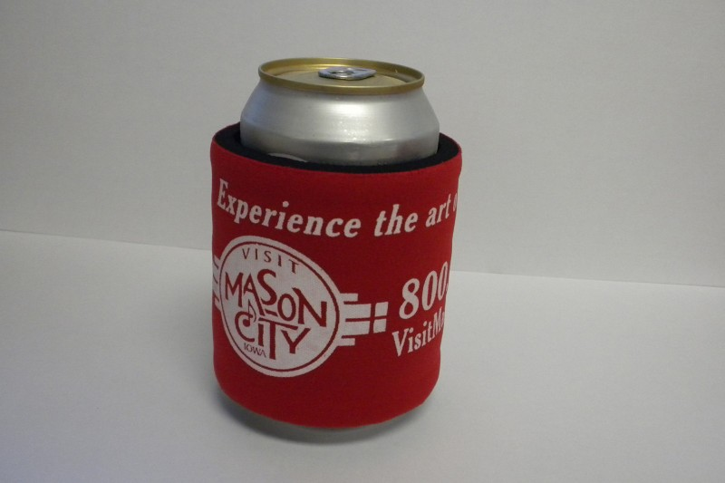 72coozie