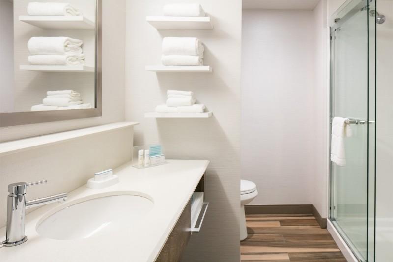 72_2017_HamptonInn_Bathroom02