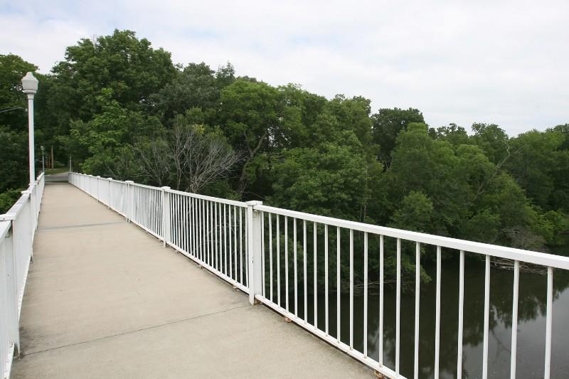 72_2011_Footbridge_bridge02