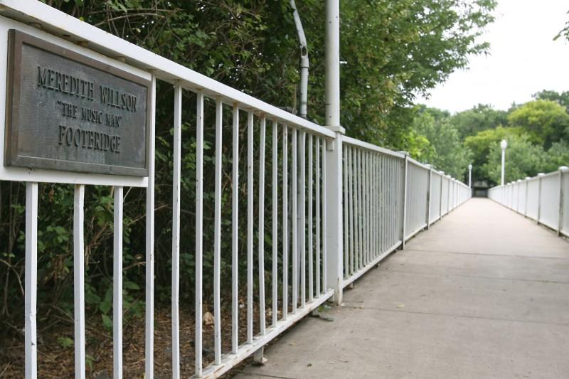 72_2011_Footbridge_bridge03