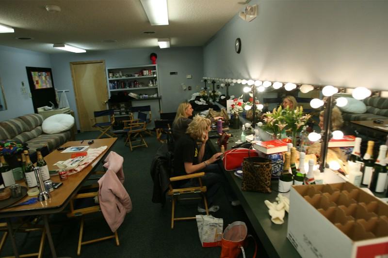 72-community-theatre