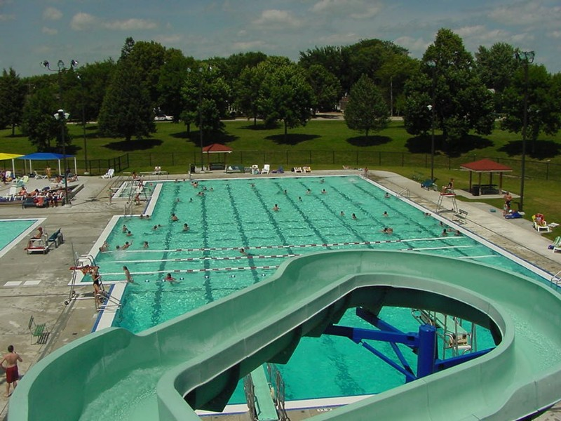 72new-aquatic-center-Lap-pool-from-park-and-rec