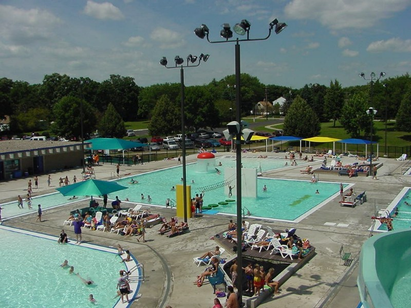72new-aquatic-center-shallow-pool-from-park-and-rec