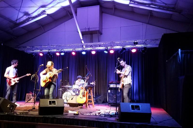 72_2017_NorthIowaFair_SmallStageMusicFestival01