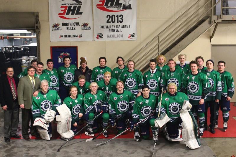 72_2017_NorthIowaBullsHockey_Rink04