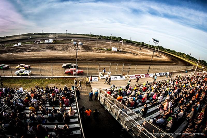 72-Mason-City-Motor-Speedway