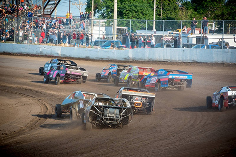 72-Mason-City-Motor-Speedway1