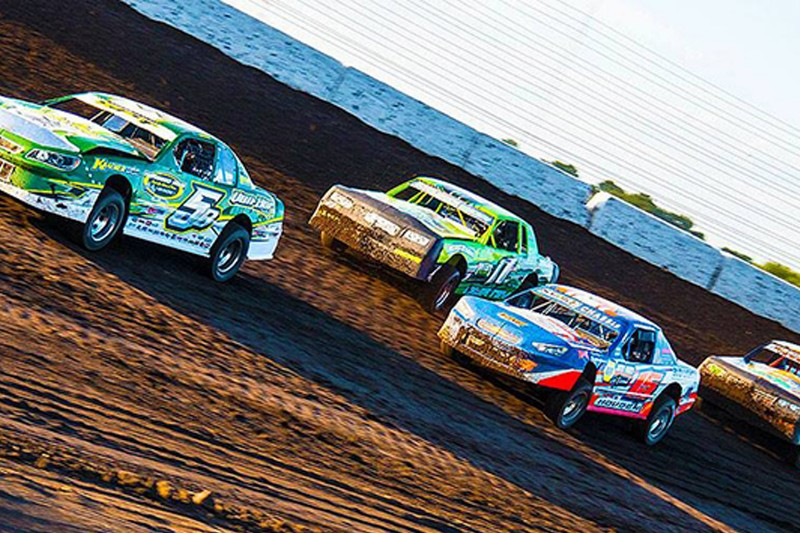 72-Mason-City-Motor-Speedway3