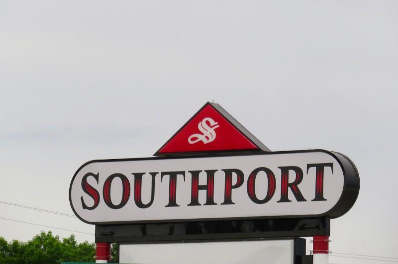 SHOP-Southport