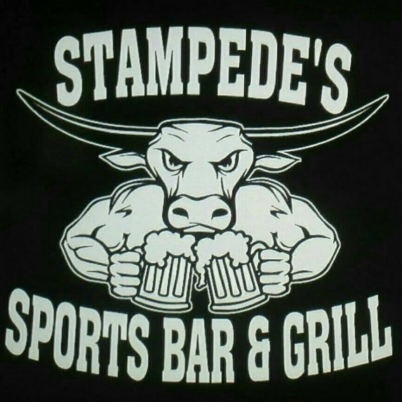 Stampedes-Sports-Bar-Grill