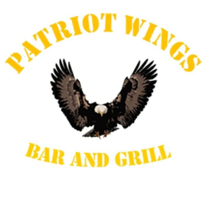 Patriot-Bar-Grill