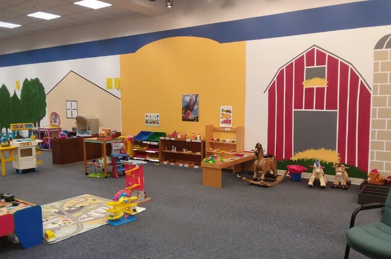 North_Iowa_Childrens_Discovery_Center01
