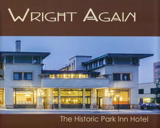 Wright-Again-book
