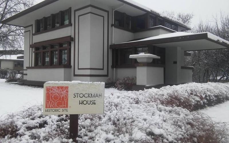 72_2018_JoanPlatz_StockmanHouse01