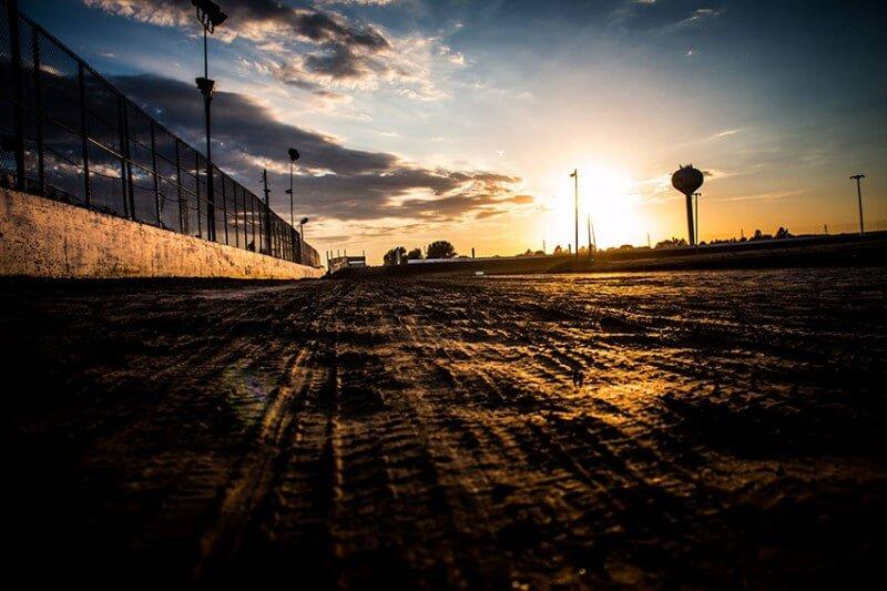 72_2016_MCMS_Speedway01
