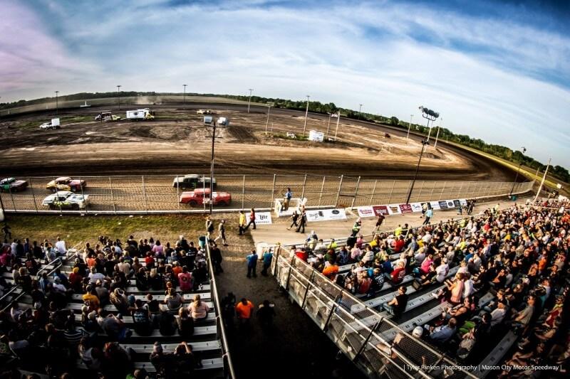 72_2016_MCMS_Speedway04