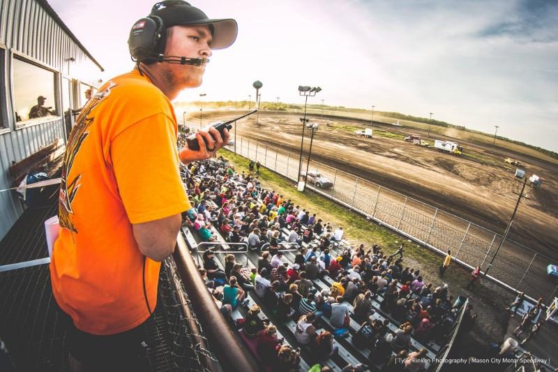72_2016_MCMS_Speedway05