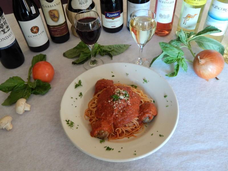 72_2018_PastaBella_Food02