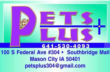 SHOP-Pets-Plus