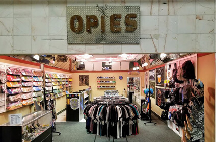 SHOP-OPIES-Skate-Shop